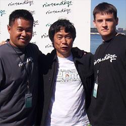 shigeru_miyamoto_nintendo